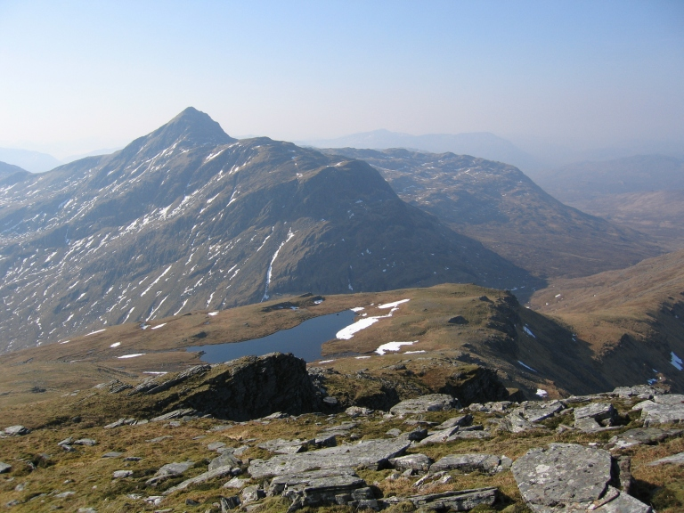 31 Mar BaCS and lochan