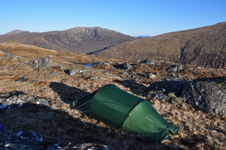 29 Apr Carn na Breabaig summit Nallo b